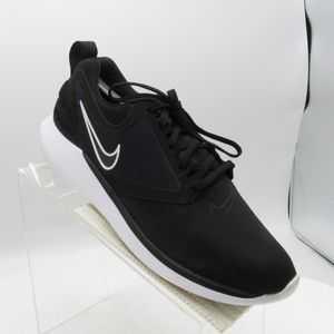 Nike Lunarsolo AA4079-001 Size 9 Running Shoes